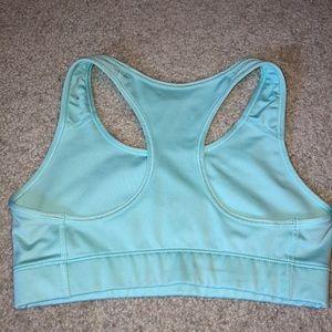 Nike Intimates & Sleepwear - Nike sports bra